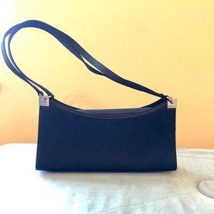NEW Salvatore Ferragamo Authentic Handbag